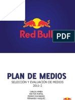 75163119-Plan-de-Medios-Redbull.pdf