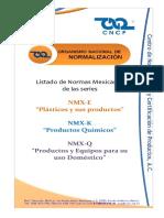 listado-de-normas-nmx.pdf