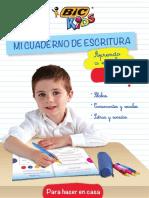 Activity Book 6_7 SP.pdf