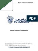 hp434_vi_completa.pdf
