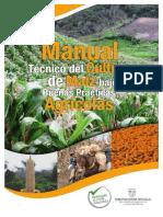 MANUAL DEL CULTIVO DE  MAIZ.pdf