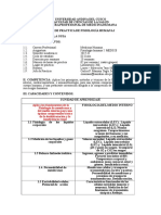 guia de practica fisiologia 2017-II.docx