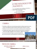 SONOTUBO. PROCESOS CONSTRUCTIVOS..pptx