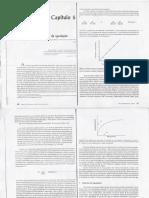 introducao-a-teoria-da-igualacao.pdf