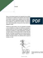 CAP 3 no scrid.pdf