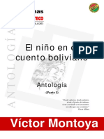 montoya-antologia.pdf