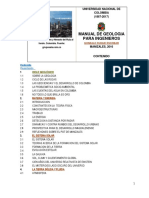 manualgeo-jimmy.pdf