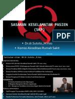 5. SKP DR SUTOTO 2013.pdf