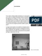 CAP 4 noscribd.pdf