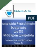 Annual materials Programs Inf PWROG Materials_June 2015.pdf