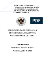 ALIMENTOS QUIMICA.pdf