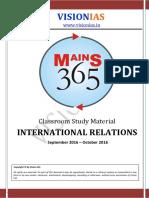 International-SEPT-OCT-Eng.pdf