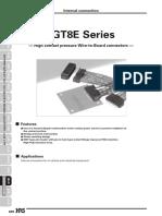GT8E_catalog.pdf