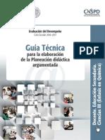 Guia Tecnica PDA.pdf