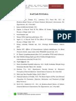 Kti-Asli (Daftar Pustaka)