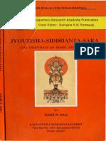 82746466-Jyothisha-Siddhanta-Sara-SRK.pdf