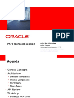 documents.tips_obpm-papi-technical-session.ppt