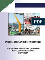 Pedoman MR PT Pelni ().pdf