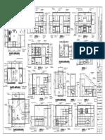 cotizaciones de ptas baños gabinet.dwg-Model.pdf