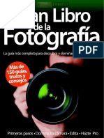 libro-foto (1).pdf