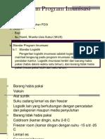 Pengelolaan_Program_Imunisasi_2.pdf