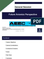 Future Avionics Perspective.pdf