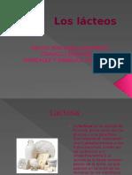 loslcteos-090525191216-phpapp02