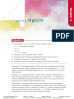 Chapter 4 a Gallery of Graphs