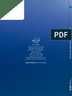 Annual Report Airnav 2015