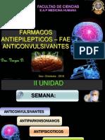Anticonvulsivantes 2016.ppt EAPMH.ppt envio estudiantes.pdf