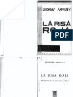 eBook - La Risa Roja
