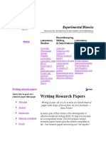 hw to write research.docx