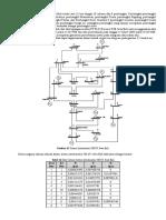 86205627-Sistem-Interkoneksi-500-kV-Jawa-Bali.docx