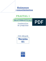 documents.tips_matematicas-fractal-1.pdf