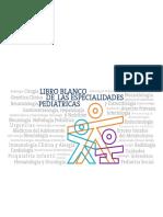 libro_blanco_especialidades PEDIATRIA.pdf