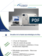V2C presentation en español.ppt