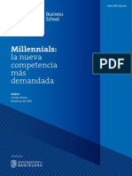 05. Millennials La Nueva Competencia Más Demandada_ Informe OBS Business School