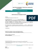 anexo_1_certificado_del_programa_doctoral.doc