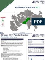 PakistanStrategy2017.pdf