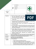293998947-2-Sop-Audit-Internal.doc