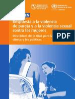precausion para una victima de abuso sexual.pdf