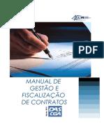 Manual-Gestao-contratos-INPI.pdf