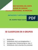 clase antiacidos.pptx