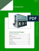 BALTIMORE VXC (1).pdf