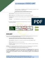 Clase-5-Funciones-III-Busquedas.pdf