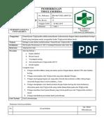 07. SPO Pemeriksaan Triglyserida.pdf