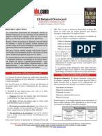 Resumido.com - El Balanced Scorecard.pdf