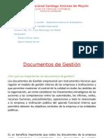 Diapositivas RIT