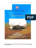 OHE Book.pdf