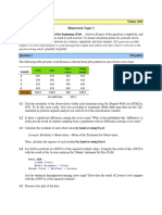 2015_Hw3.pdf